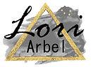Lori Arbel Art Logo