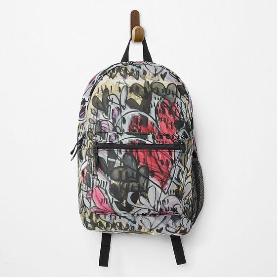 work-57136506-backpack.jpg