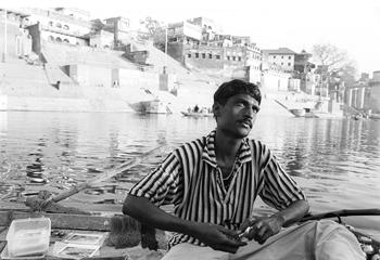Indian River Merchant