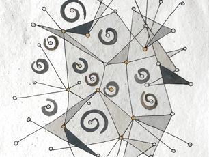 Spiraling in Control