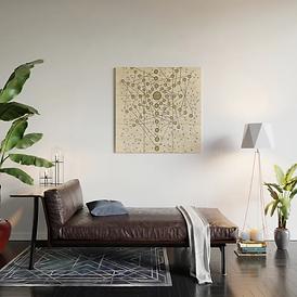 chakra-web-wood-wall-artt.webp