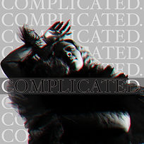COMPLICATED OFFICIAL.JPG