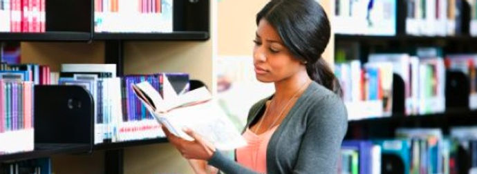 black-woman-reading-library-book.jpg