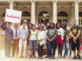 teens_city-hall_glowy_resized.jpg