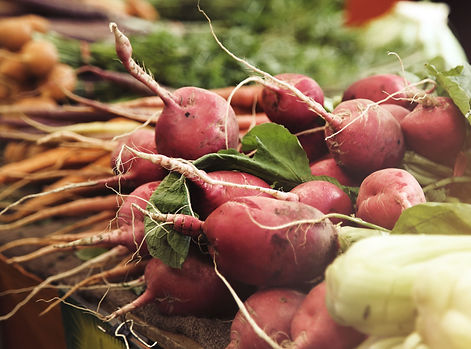 radishes-and-carrots_glowy_resized.jpg