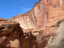 canyon de chelly trips