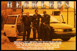 Reckless_Final_Movie_Poster