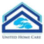 United Home Care.jpg