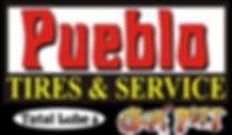 PuebloTiresLogofinal.png