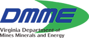 DMME Logo.png