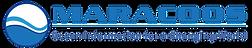 MARACOOS_logo_300dpi_transparent.png