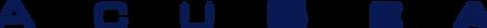 AcuSea_Logo_Transparent.png