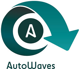 autowaves.jpg