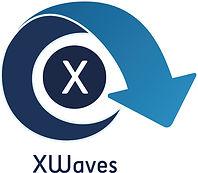 xwaves.jpg