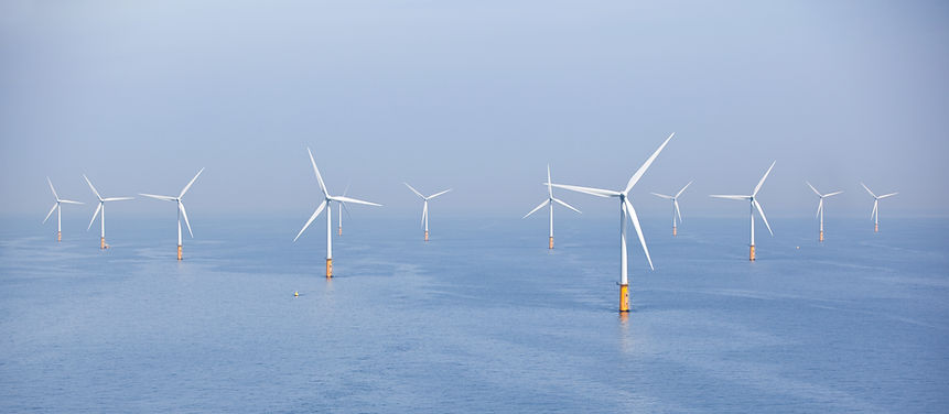 Offshore wind turbine farm.jpg