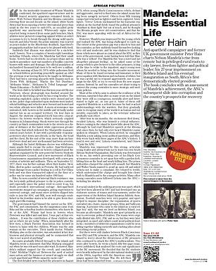 Mandela page.png
