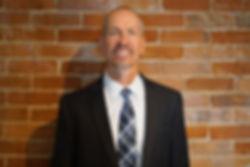 Rick Schroeder.jpg