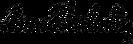 anne-et-valentin-black-logo.png