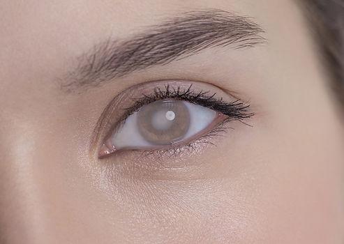 Free Laser Cataract Surgery in Poughkeep