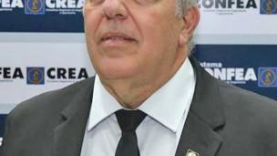 Confea entra com ação civil pública contra resolução do CFT