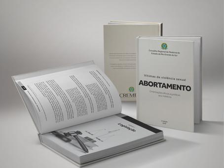 Livros técnicos: seriedade em cada página
