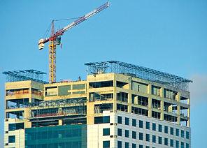 Edifício_em_construção--.jpg