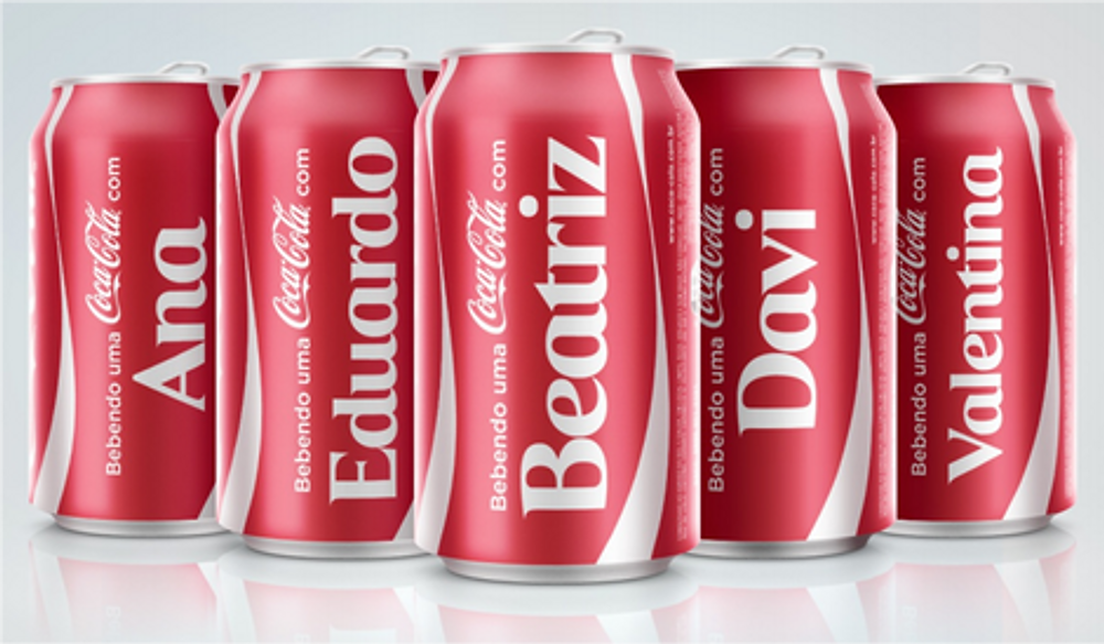 pack_mainline_share_a_coke_01__1_-549612.png
