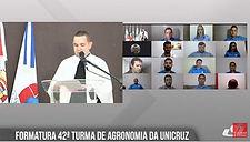 Unicruz.jpg