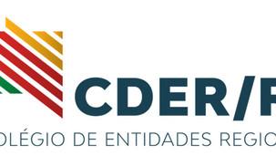 CDER-RS promove Censo com as 70 entidades de classe registradas no Estado