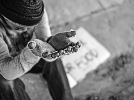FASC - O desmonte da Política de Assistência Social em Porto Alegre