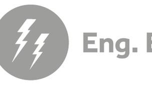 O Impacto da RDC 330/2019 da Anvisa nos Serviços de Engenharia Elétrica