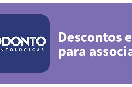 Astec apoia o movimento #FicaEspanhol