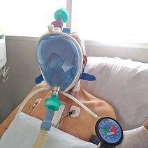 Modelo-Owner---Paciente-paciente-2.jpg