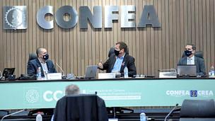 Participantes da quarta e última reunião do ano da CCEEI fazem balanço positivo do trabalho