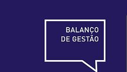 Balan--o-de-gest--o-2015 - Copia.jpg