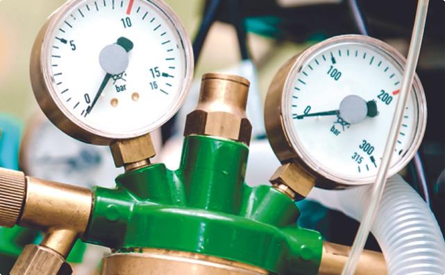 medical-drug-gases-2vlou503927dzjmcpv5fc