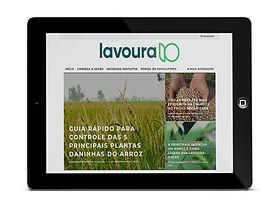 tablet-(1).jpg