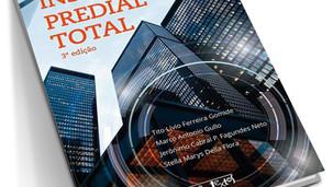 Inspeção Predial Total – 3ª edição