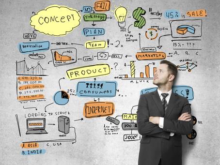 20 termos mais usados no marketing