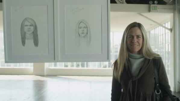 dove-retratos-da-real-beleza02