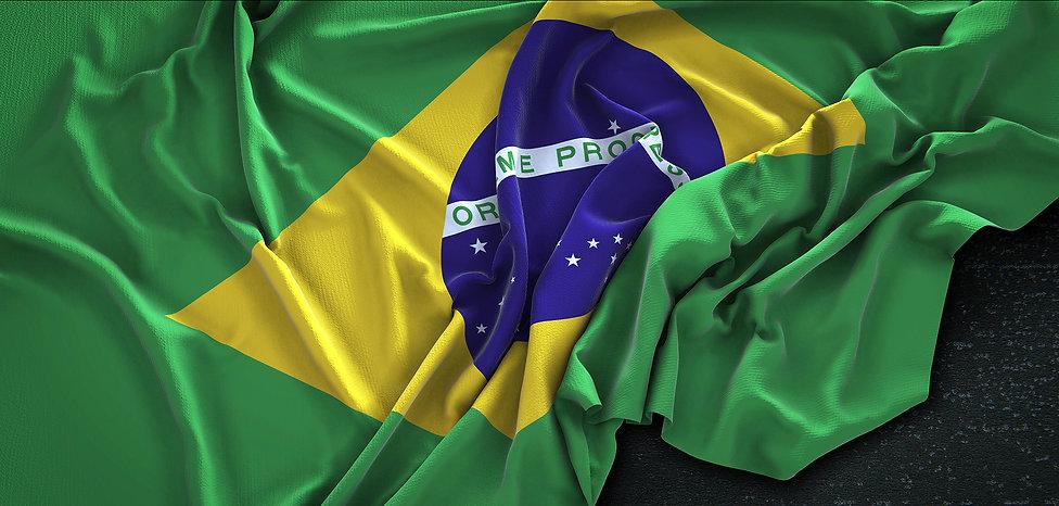 810-brasil-freepik.jpg