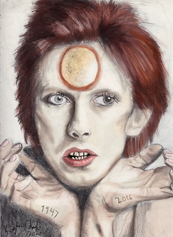ColorBowie1.png