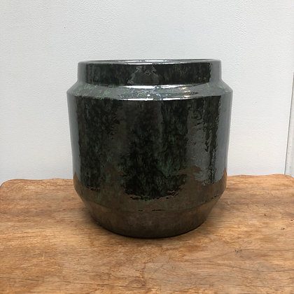 Antes Pot D28cm