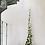Thumbnail: Klimrek variabel Brass Botanopia