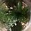 Thumbnail: Terrarium 30cm