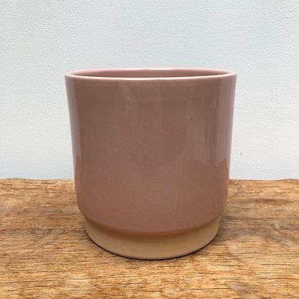 Eno Pot (roze) D13cm