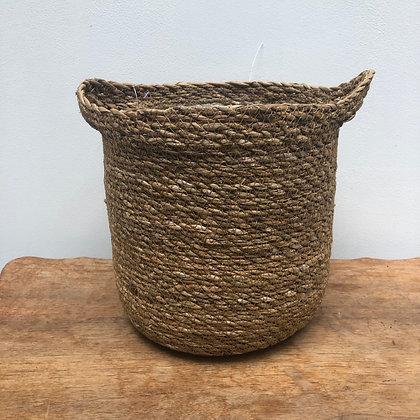 Dove basket round D19cm