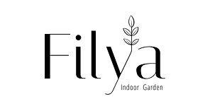Filya-Logo_1280x720.jpg