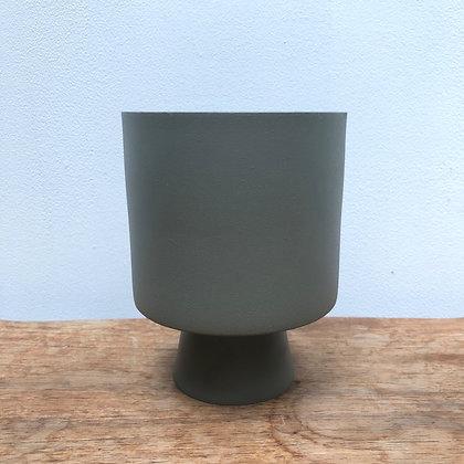 Bora Pot D10,5 cm