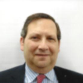 Robert Kantowitz May 6, 2018 picture_edi